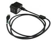 Digital Camera GDC130, GDC500 (2.0MP, 5.0MP)