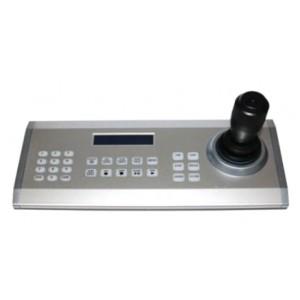 Camera Controller GV-K201